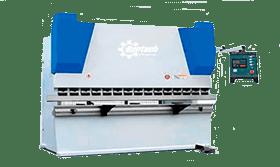 SNR-KB 1530 С КОНТРОЛЛЕРОМ ADT-HC45