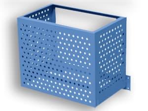 корзины для кондиционеров фото